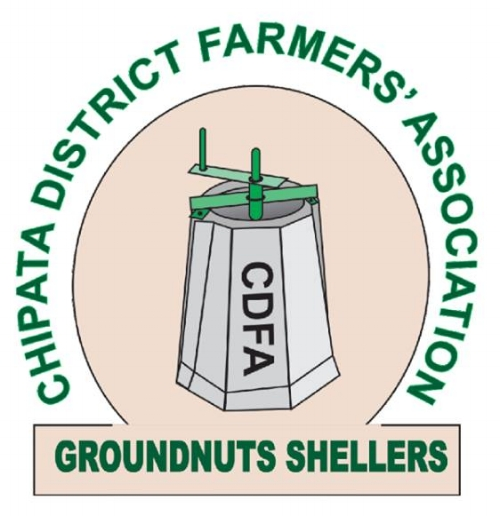 The Chipata District Farmers' Association is a membership based, independent and democratically organized association founded by and for the farmers of Chipata District.