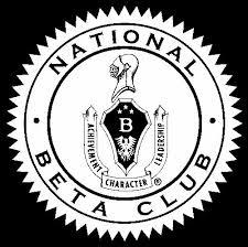 Beta Club seal.jpg