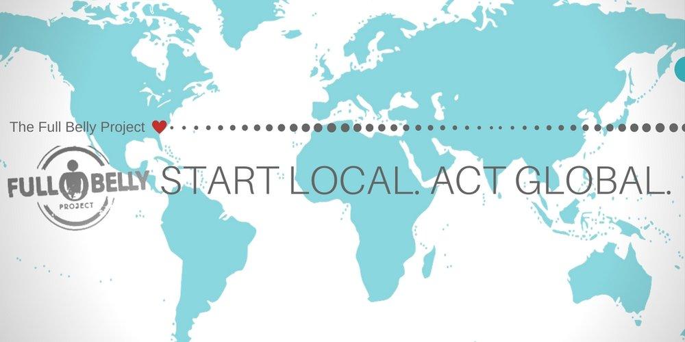 START LOCALACT GLOBAL.jpg