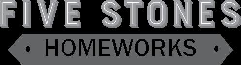 Five Stones Logo no estb screen res.png