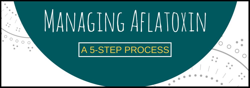 Managing Aflatoxin.png