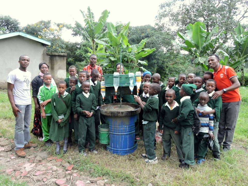 handwashing station website.jpg