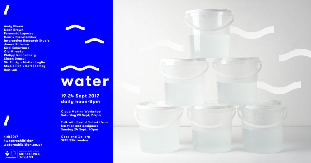 water.internet.jpg