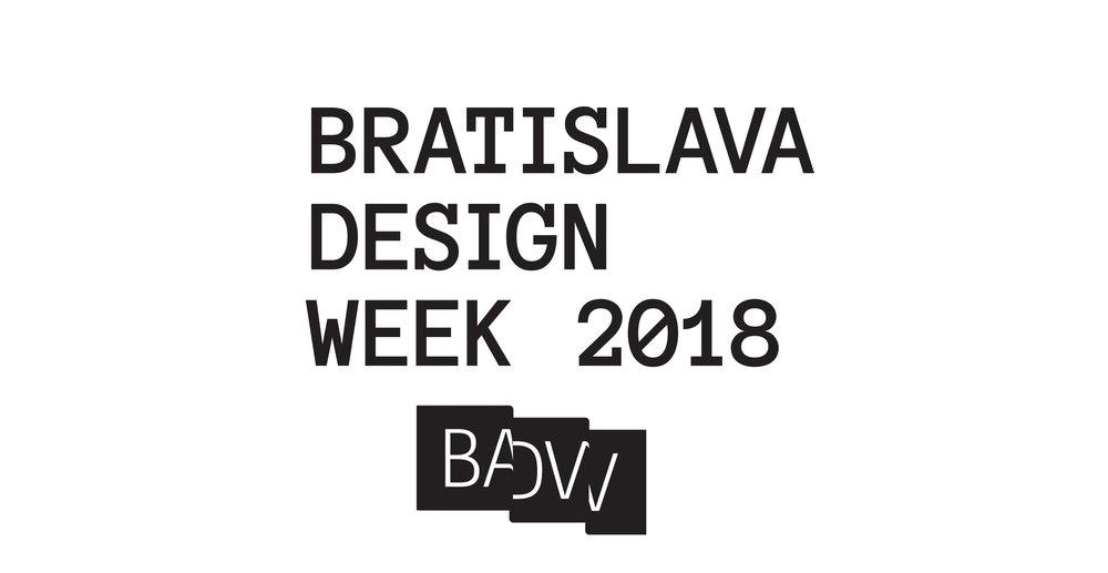 bratislava-design-week-2018.jpg