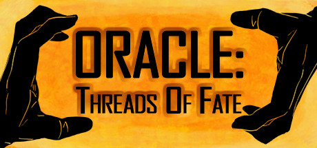 Oracle-Header-FromSteam.jpg