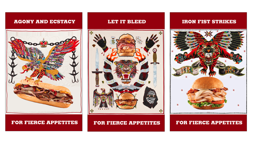 arbys-posters01.png