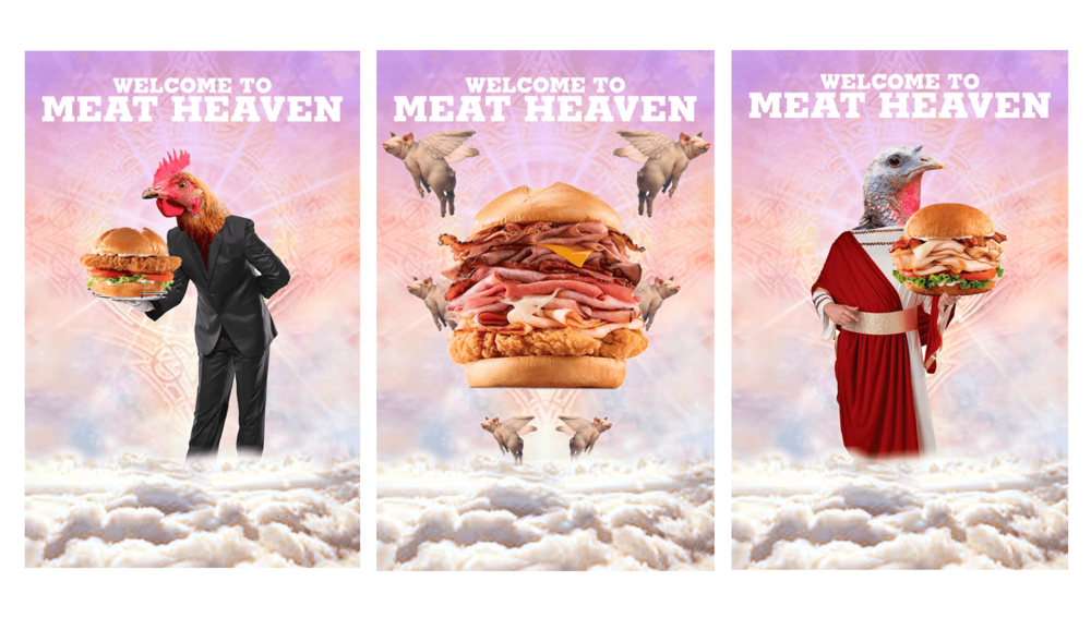 arbys-posters02.png