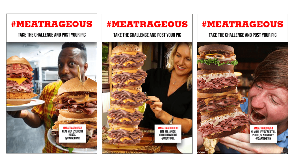 arbys-posters03.png