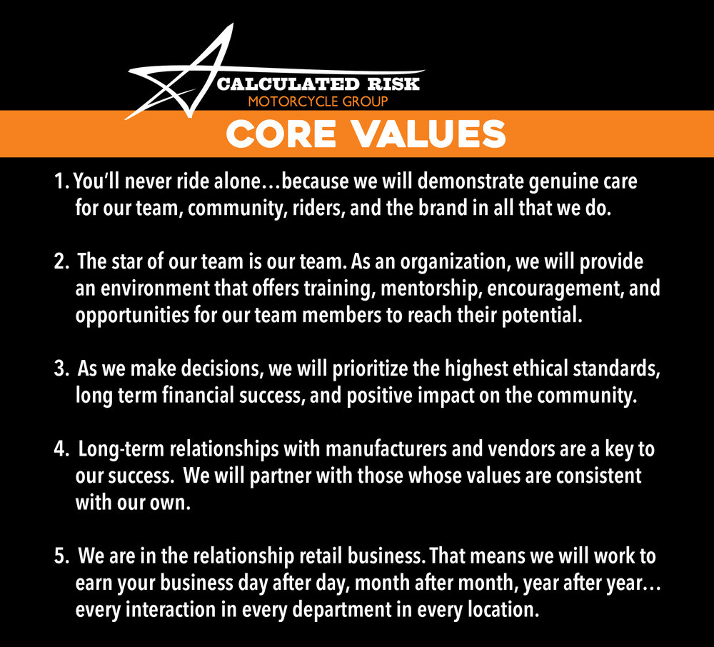 CoreValues_Updated_2017.jpg