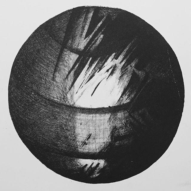 Orb #4