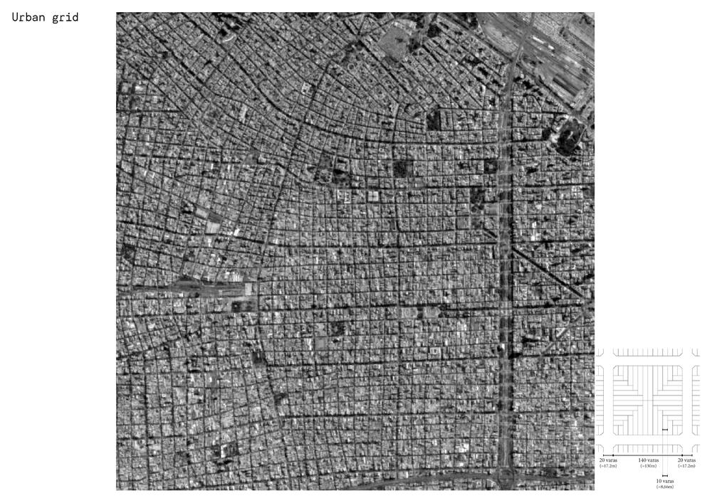 urban grid-01.png