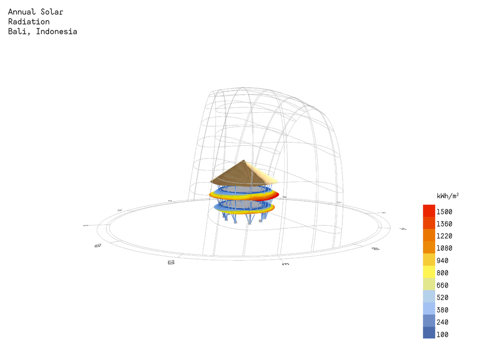 SolarRadAnnual-01.png