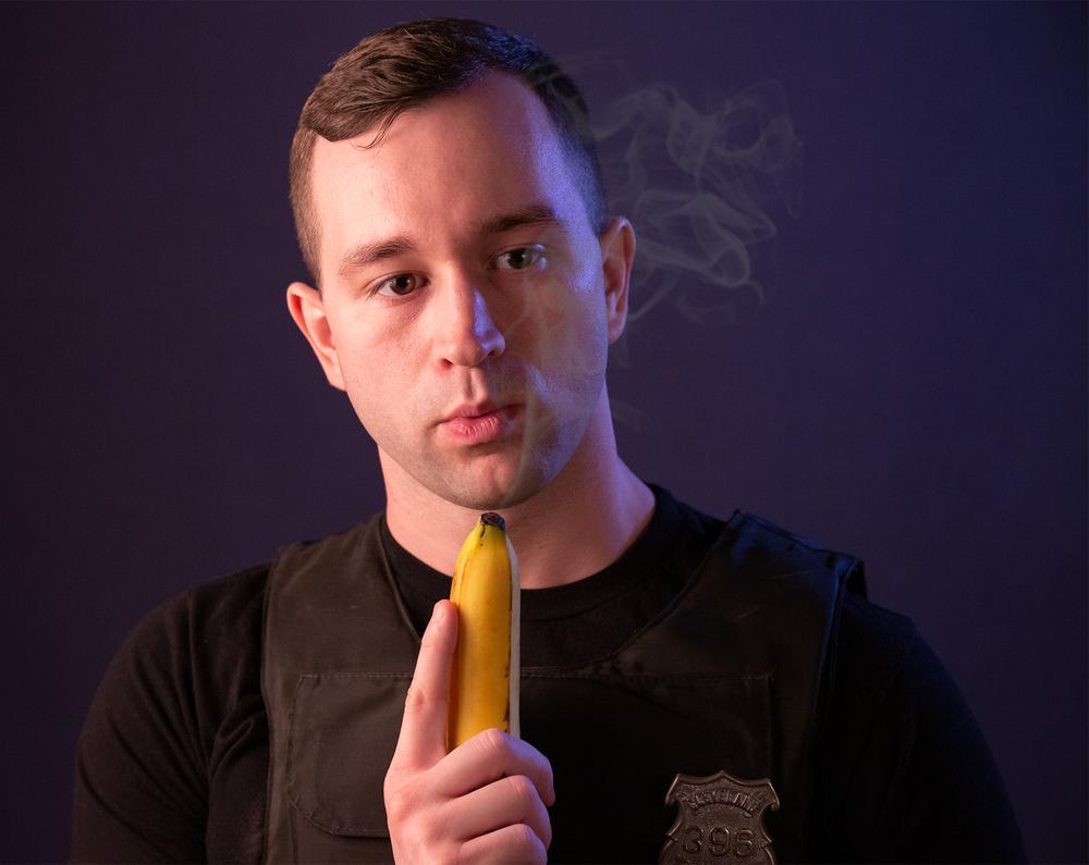 Banana Gun Smoke.png
