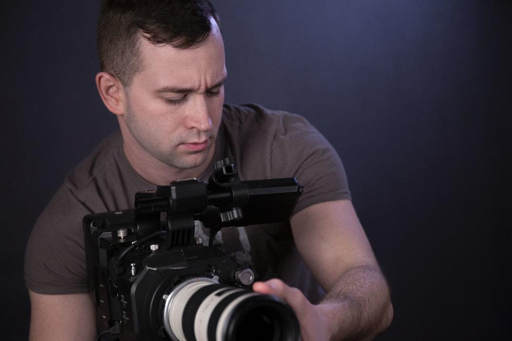 Filmmaker 2.jpg