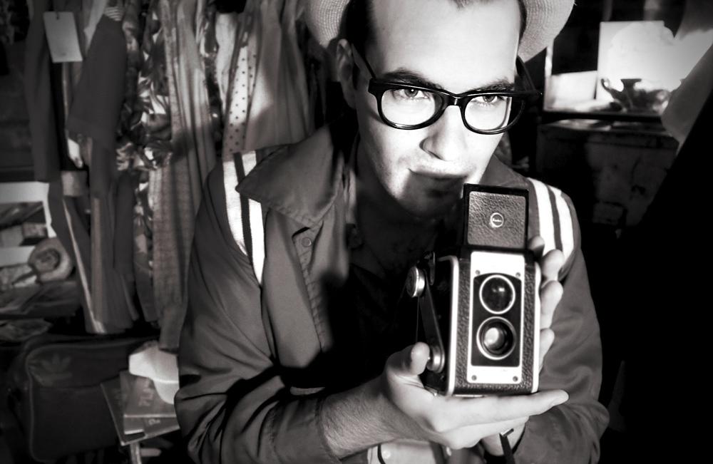 Paul Camera 1 bw.jpg