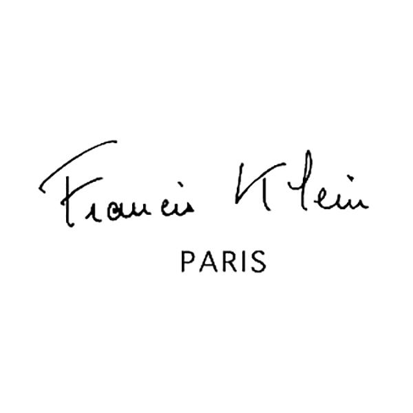 Francis Klein Eyewear Advanced Vision Hamilton