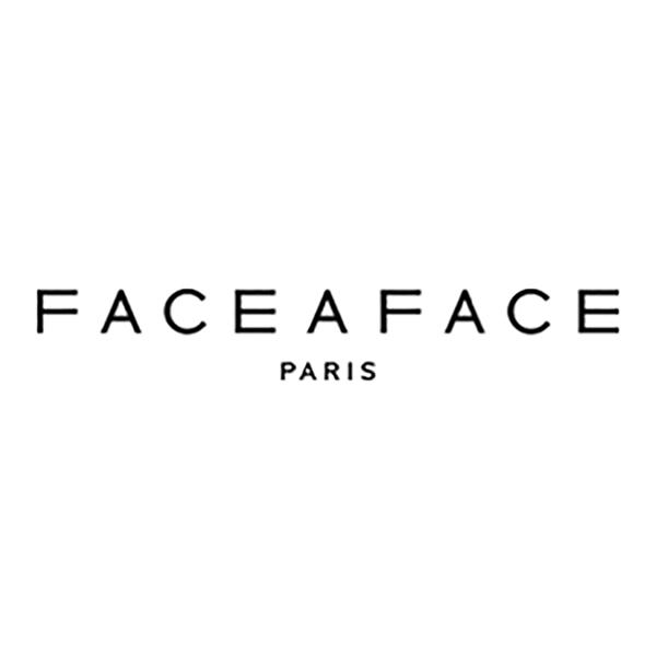 Face a Face Eyewear Advanced Vision Hamilton