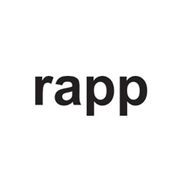 Rapp Optical Advanced Vision Hamilton