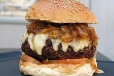 hamburguesa vcuno.jpg