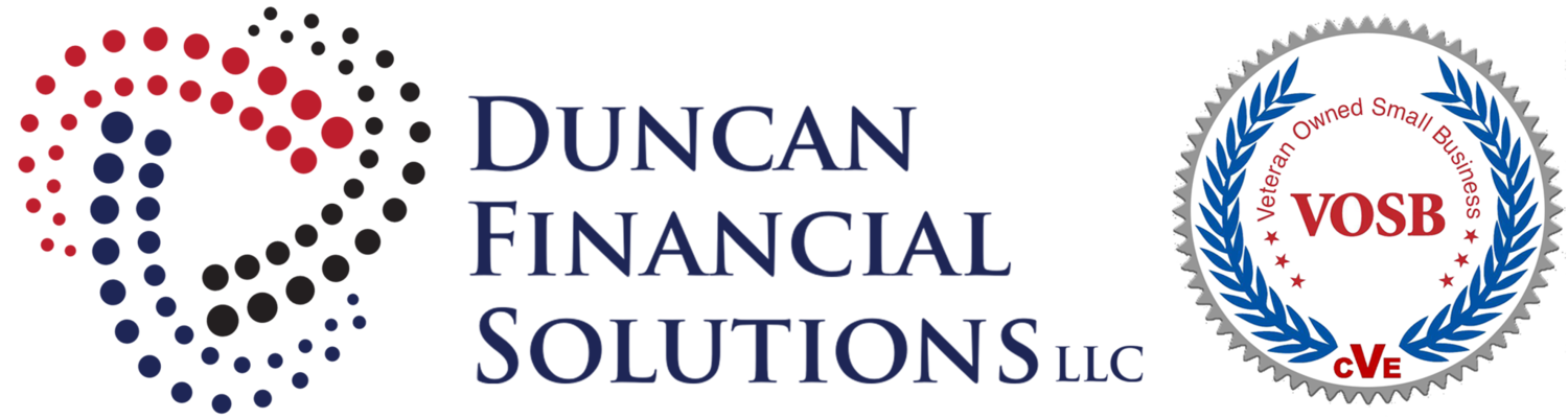Duncan Financial Solutions