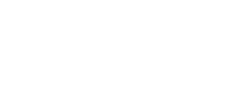 LifeCuff Technologies