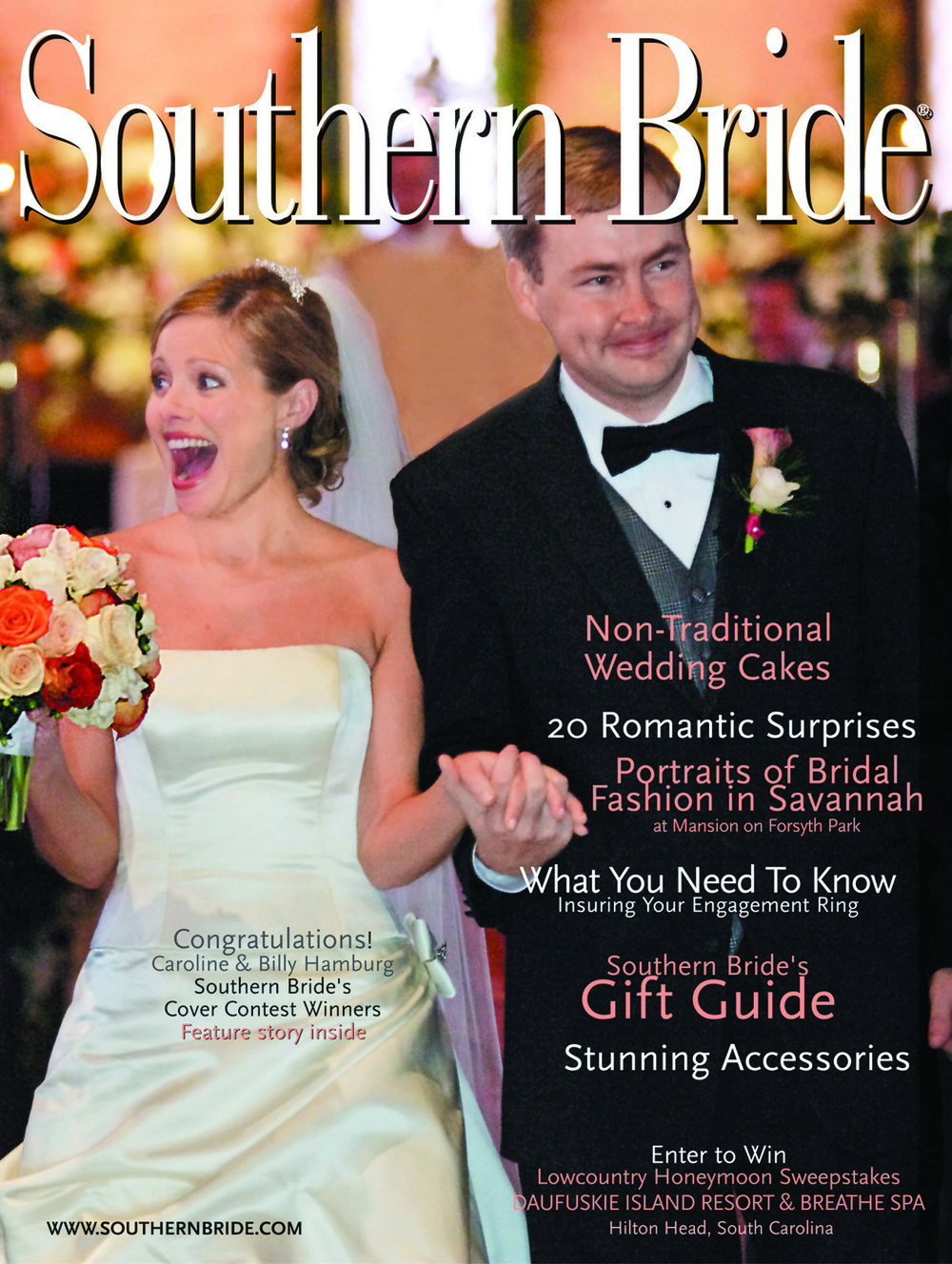 Wedding Dress Sweepstakes. Cheap Win Bridalguide With Wedding Dress ...
