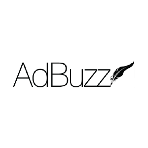 AdBuzz Public Relations Blog