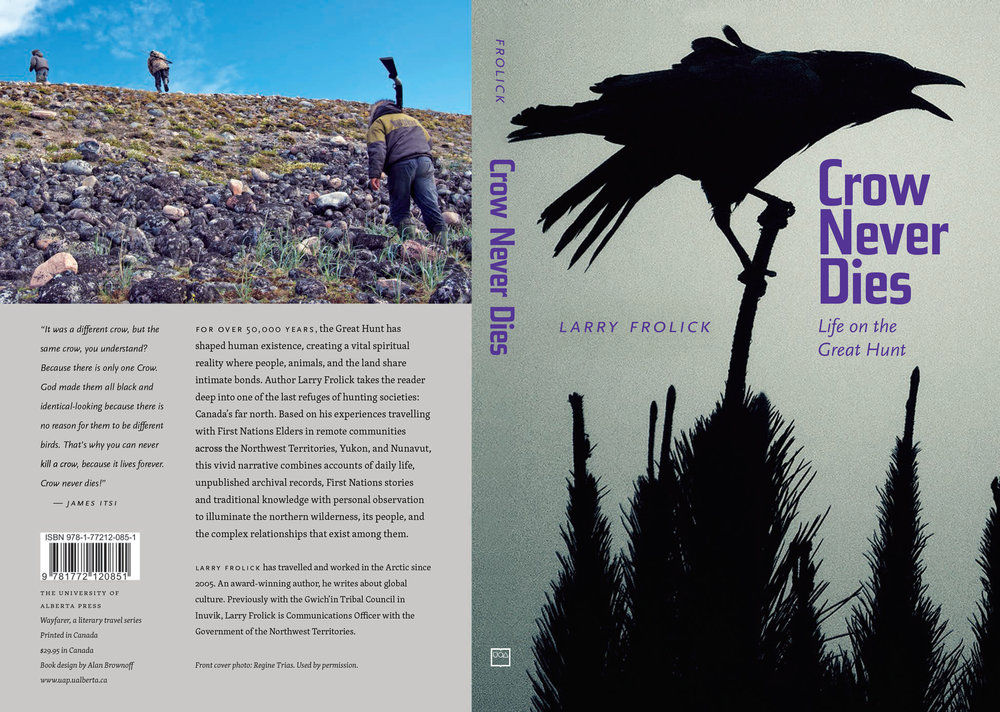 crow cover front & back.jpg