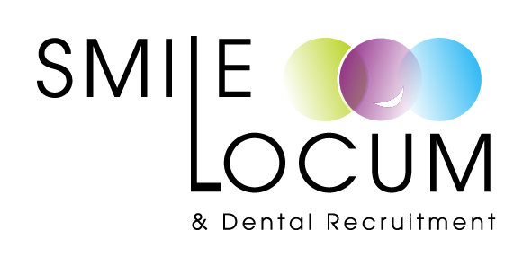 Terms For Temporary Workers Smile Locum