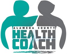 Alameda County Health Coach Program