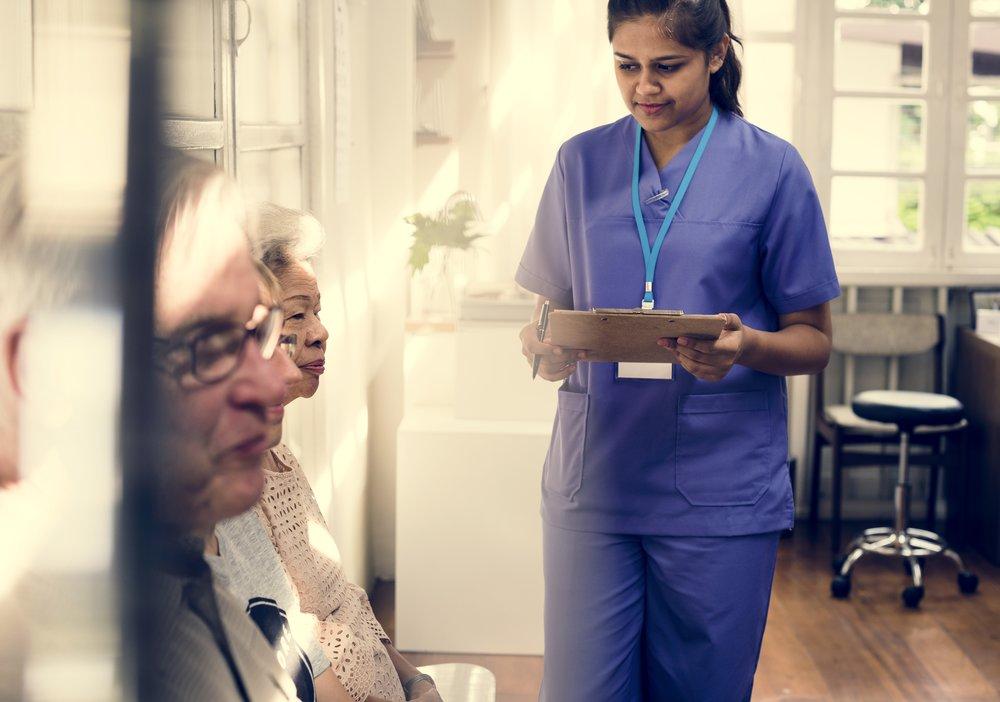 an-elderly-patient-at-the-hospital-P9D3P5G.jpg