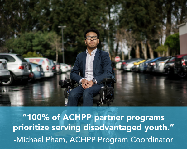 Michael-Pham-achpp-quote-1.png