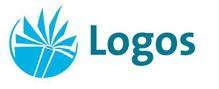 logo_logos.jpg