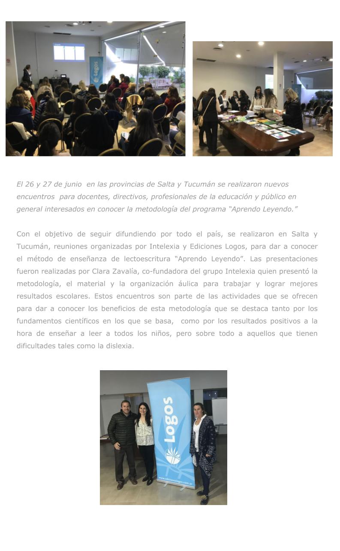 Presentaciones 2018 gacetilla (2).png
