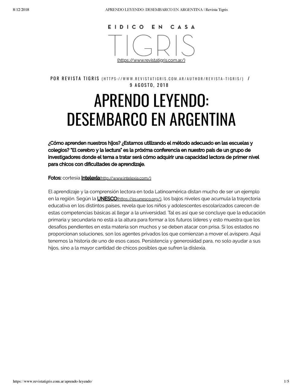 APRENDO LEYENDO_ DESEMBARCO EN ARGENTINA _ Revista Tigris-page-001.jpg