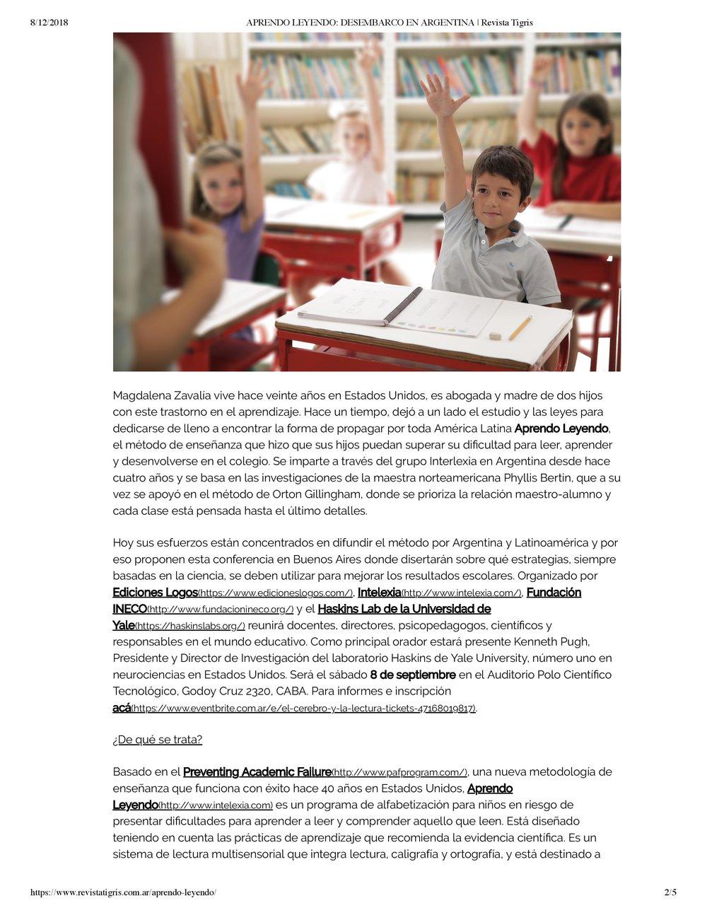 APRENDO LEYENDO_ DESEMBARCO EN ARGENTINA _ Revista Tigris-page-002.jpg