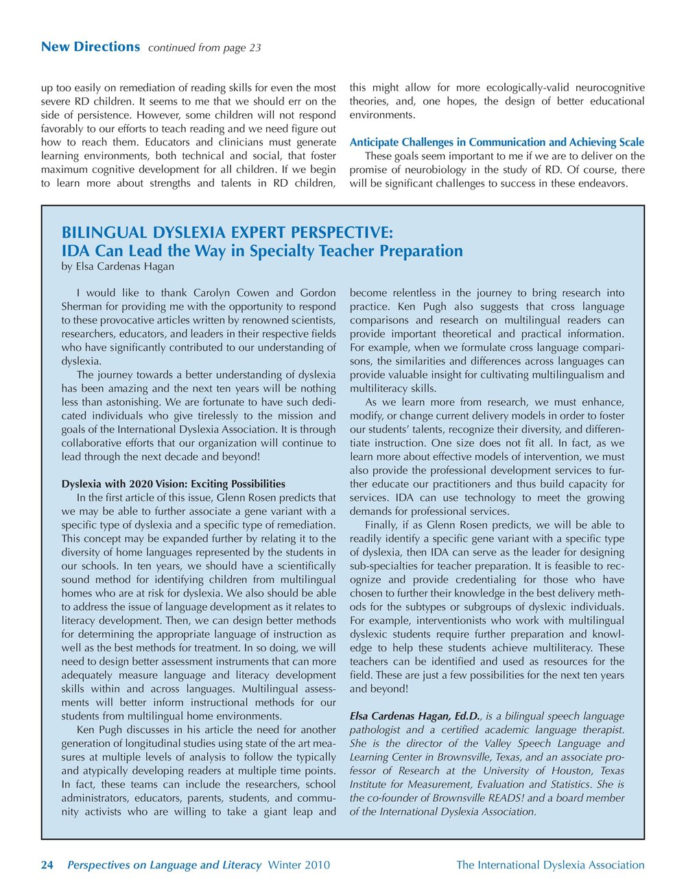 Pugh IDA perspectives (1)-page-003.jpg