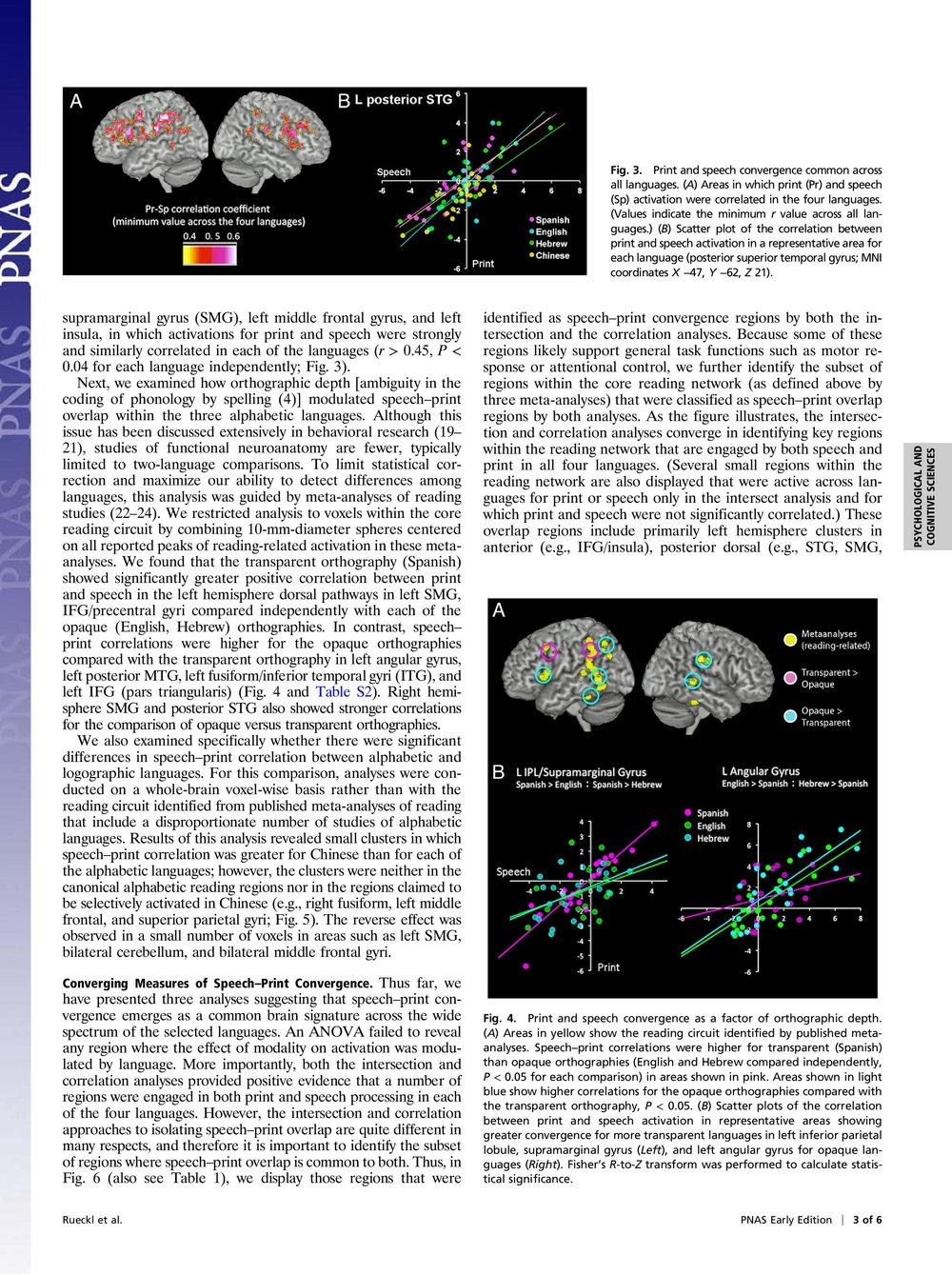 PNAS-2015-Rueckl-1509321112 (1)-page-003.jpg