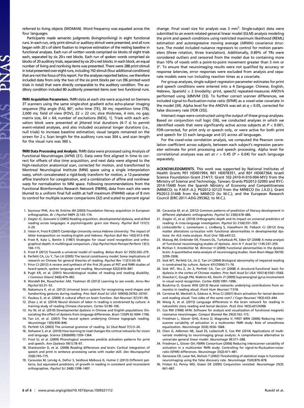 PNAS-2015-Rueckl-1509321112 (1)-page-006.jpg