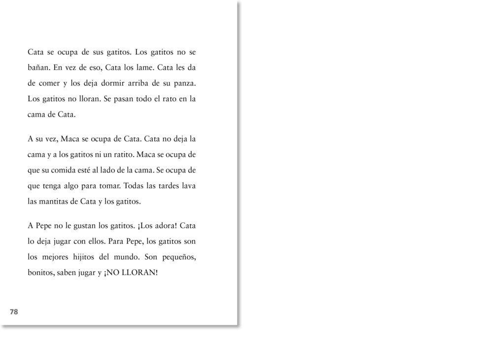 Cuentos4Web2 (1).jpg