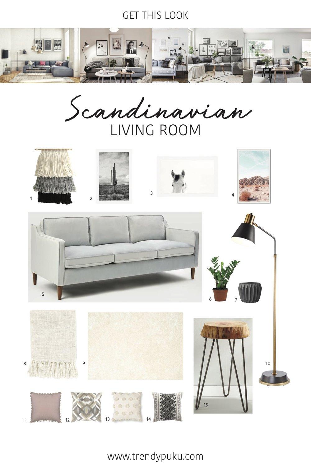 Scandinavian Living Room.jpg