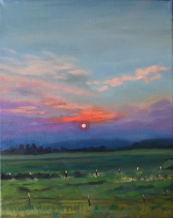northern-california-sunset.jpg