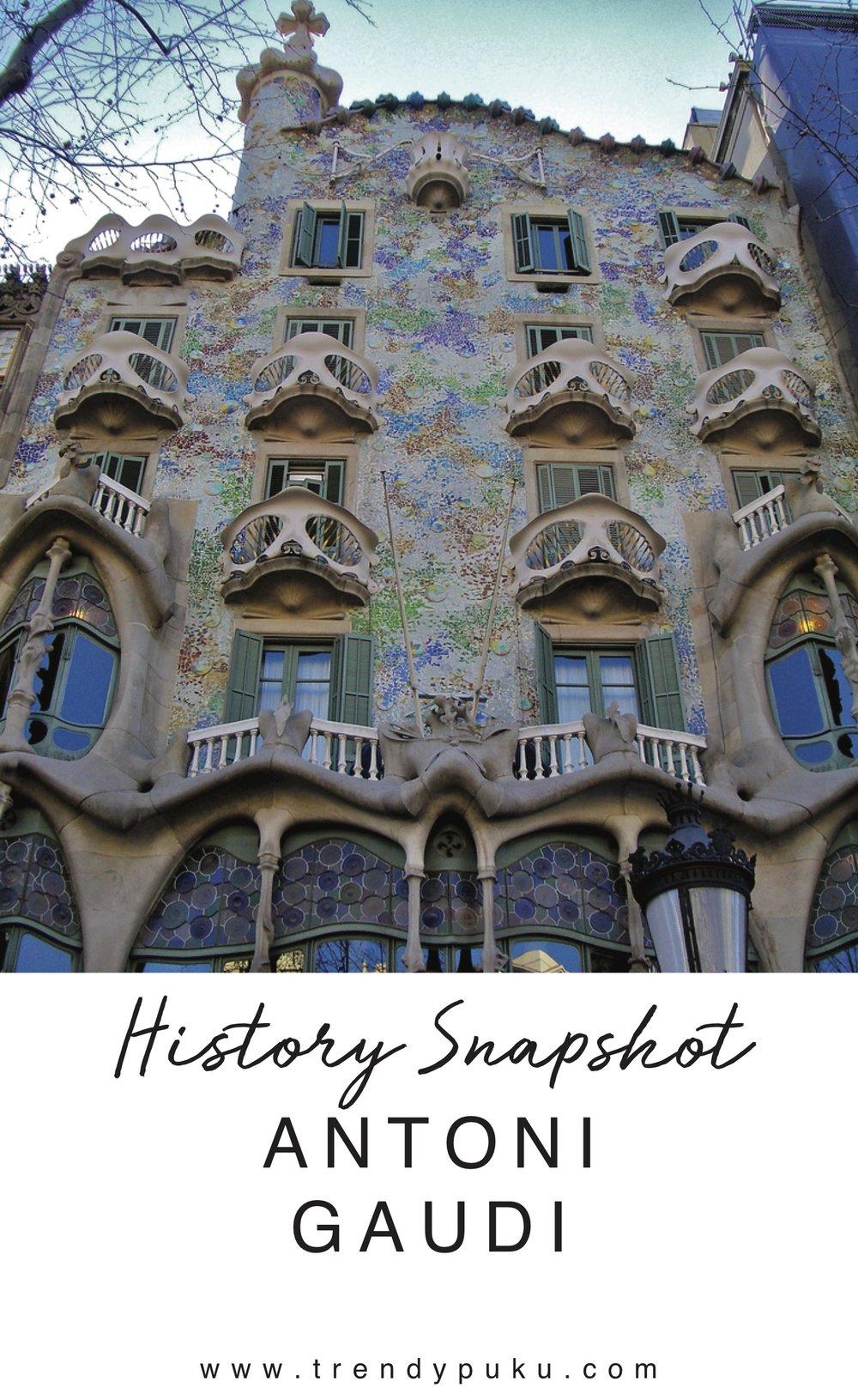 Antoni Gaudi.jpg