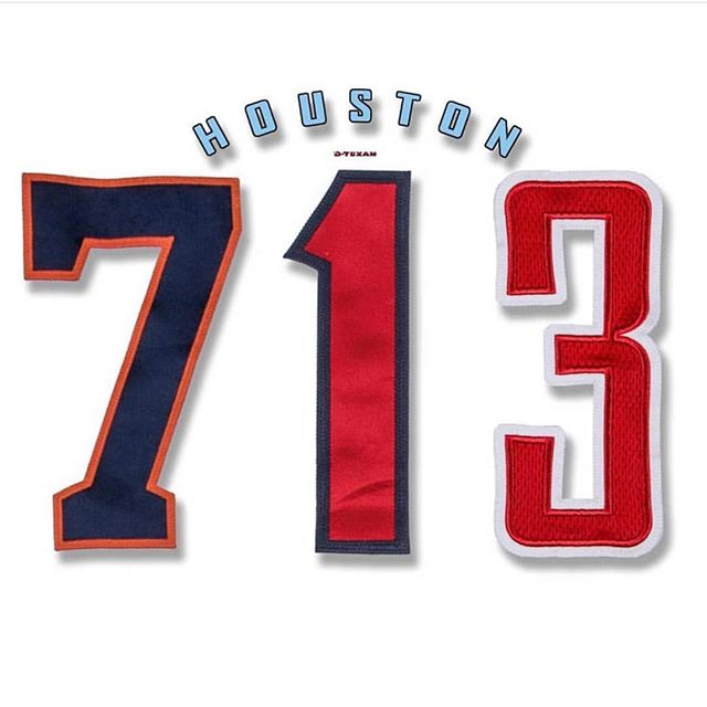 HAPPY #713 DAY!! 🤟🏾 #Htownpride #thetomboibrunch #becauseladieslovesportstoo #sportsentertainmentandmimosas #realityradio @houstonrockets @houstontexans @astrosbaseball 🤟🏾