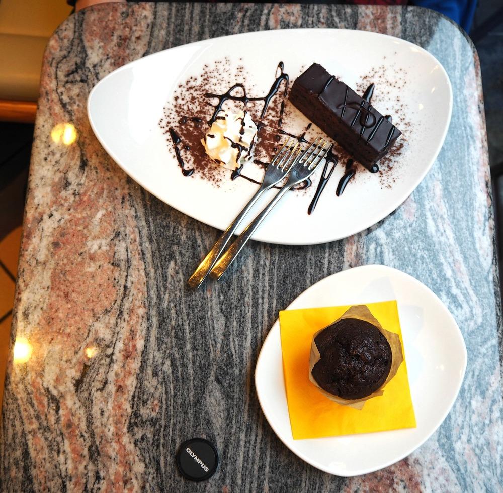 Venice Cafe.jpg