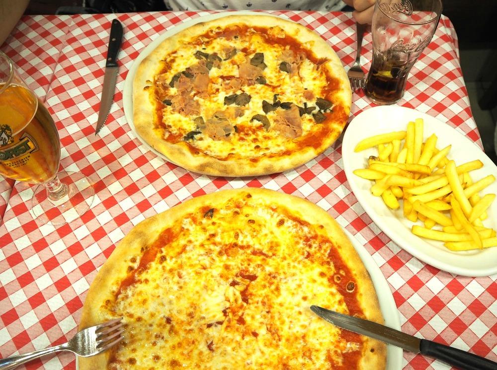 Venice Pizza.jpg