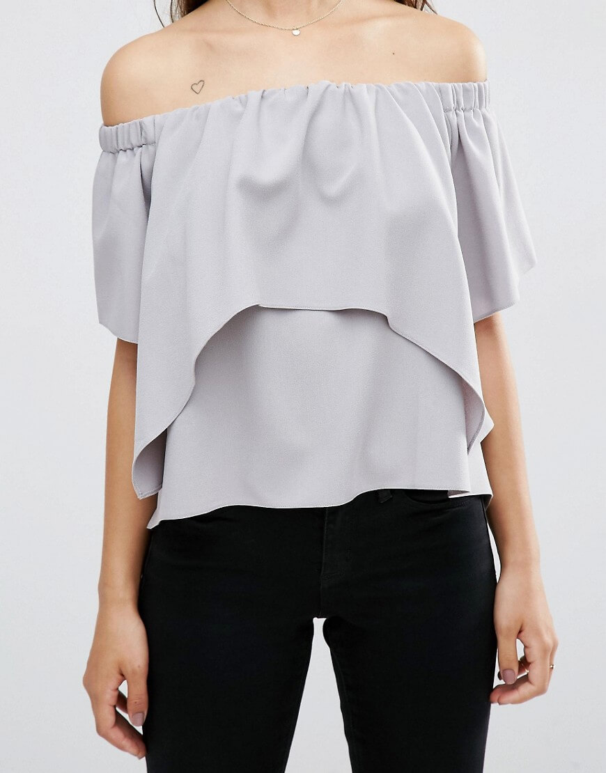 ASOS Off Shoulder Top.jpg