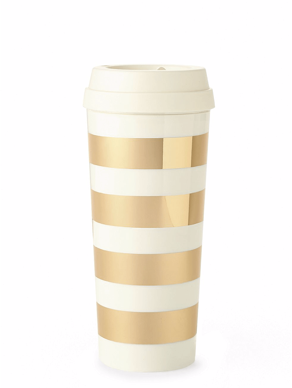 A lovely, thermal mug to keep your tea or coffee in at your desk - an essential, if you ask me!