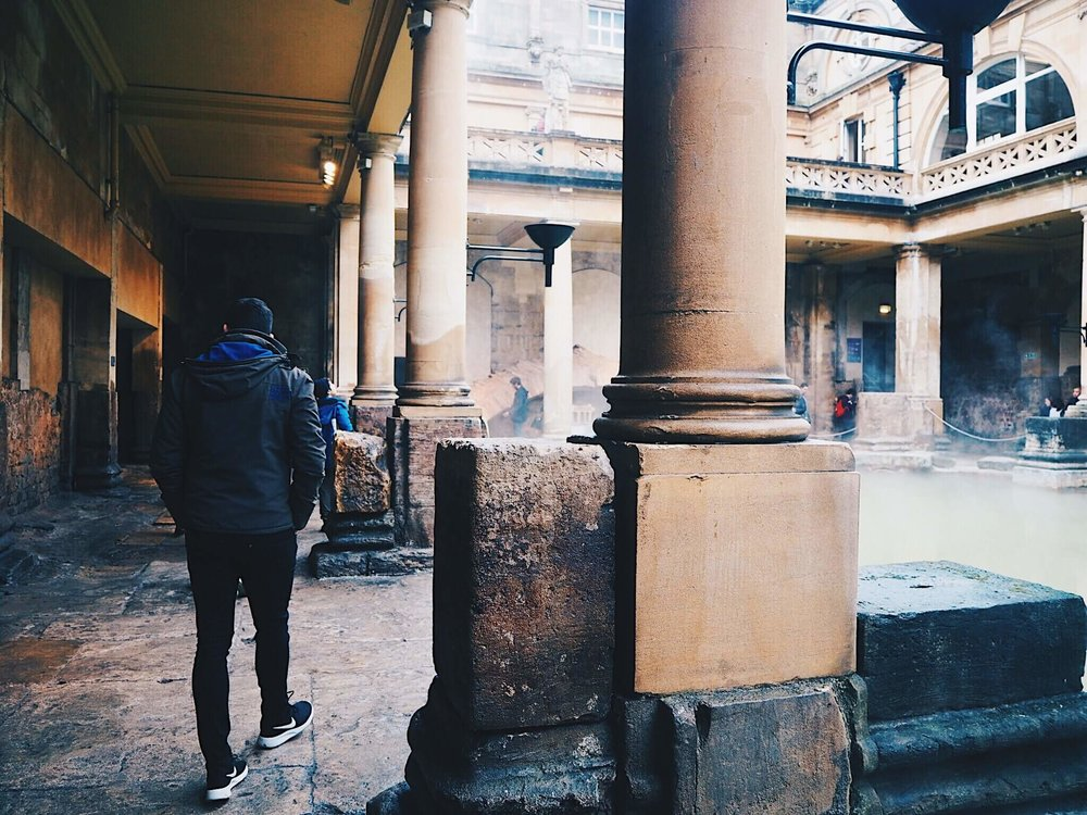 the roman baths 9.jpg