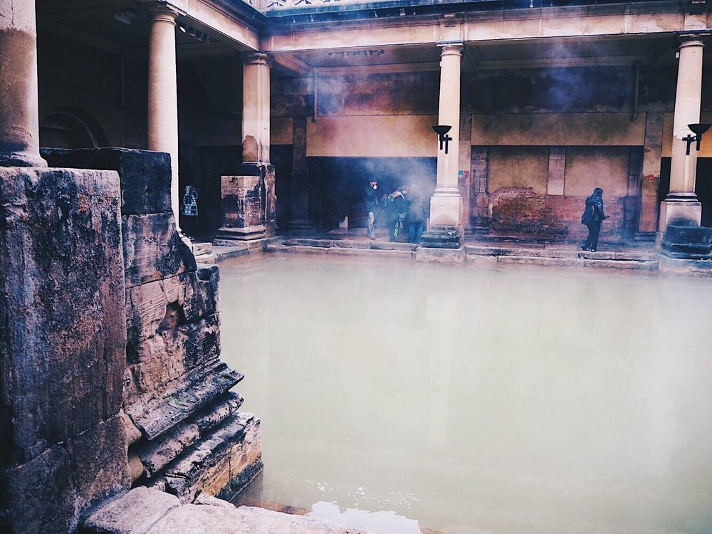 the roman baths 18.jpg
